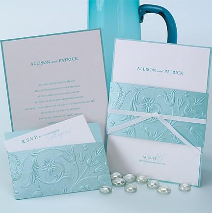 sample wedding invitations designs. wedding invitation design, Wedding invitations